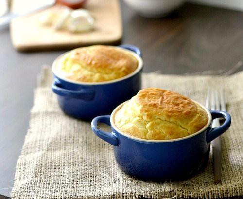 Skinny Bitch Tuesdays: Vegetarian Pot Pie Recipe