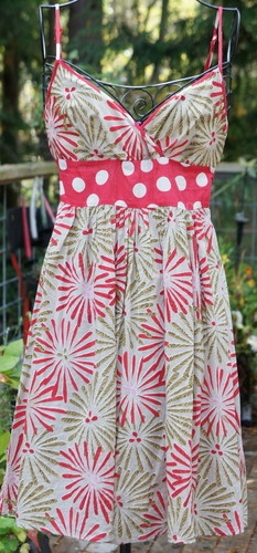 Dots clothing store online. Women clothing stores