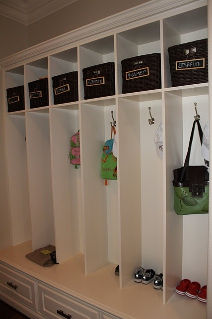 Mud Room Decorating Entry Mud Room Laundry Pinterest