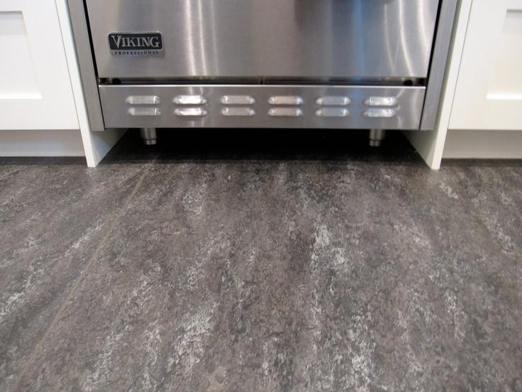 42 Grey Marmoleum Floor Kitchen Ideas Pinterest