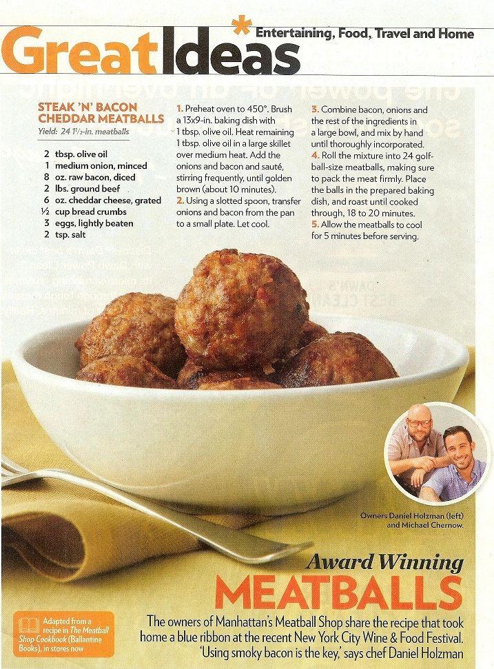 ... manhattan meatballs manhattan manhattan meatballs manhattan meatballs