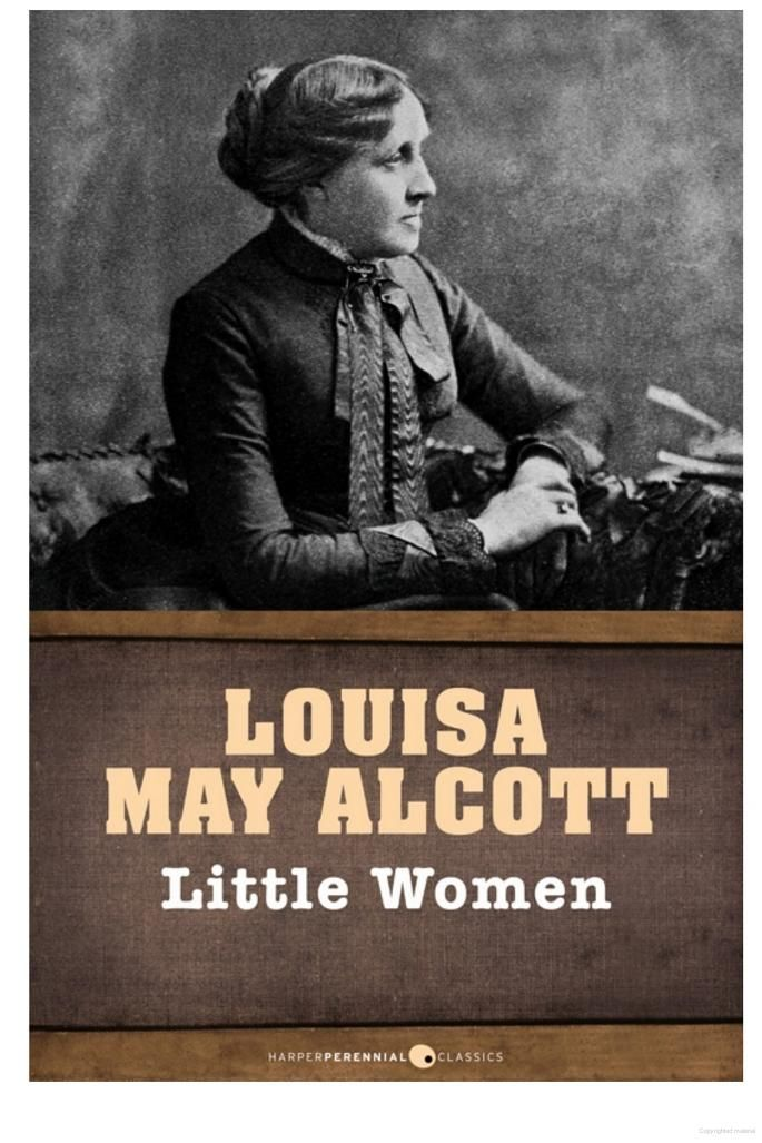 in little women by louisa may alcott quotes quotesgram