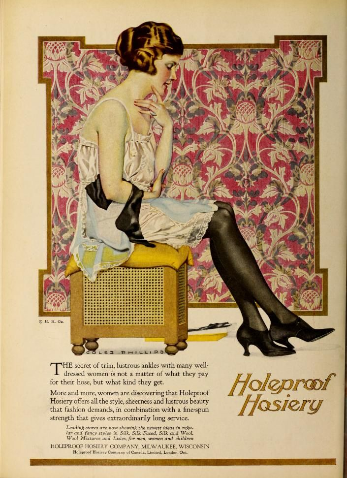 vintage ads wallpaper - photo #34