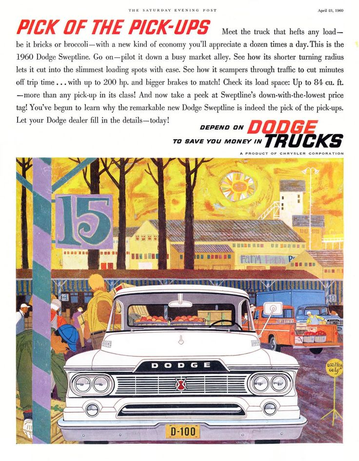 1960 Ford Mercury  et further International 4700 Rollback Truck furthermore 1961 Ford Falcon Ranchero likewise 1962 Ford Falcon 170 Engine Diagram furthermore Pin By Vogel Marketing Solutions LLC On Simca Car Ads Pinterest. on 1964 ford ranchero brochure