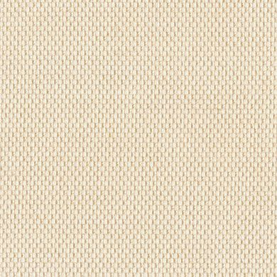 "Sunbrella 32000-0000 Sailcloth Shell 54"" Furniture Fabric"