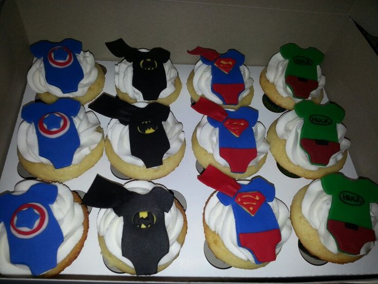 superhero baby shower cakes superheroes baby shower