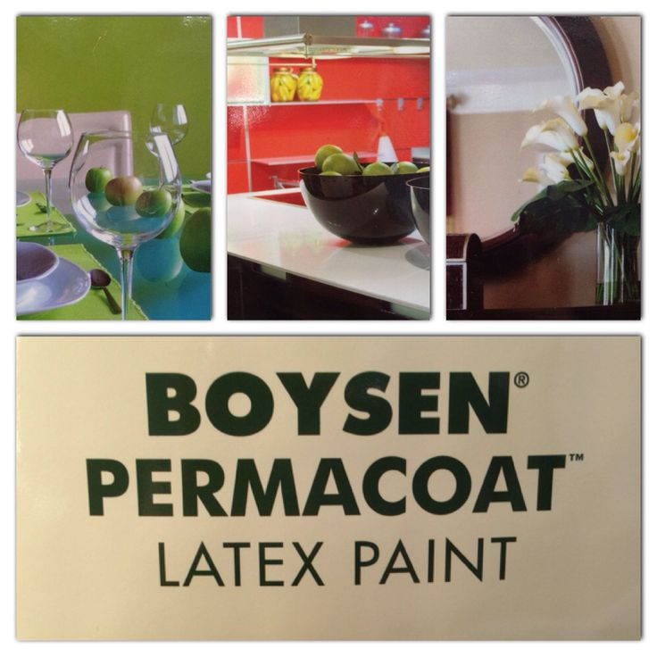 Pin by boysen paints philippines on boysen products for A 100 paint