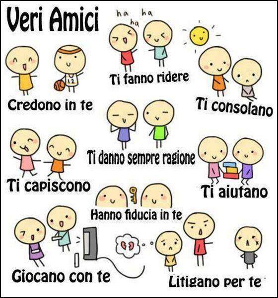 essay in italiano