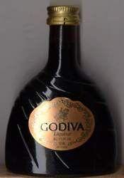 Homemade Chocolate Liquor | Food & Drink Gifts | Pinterest