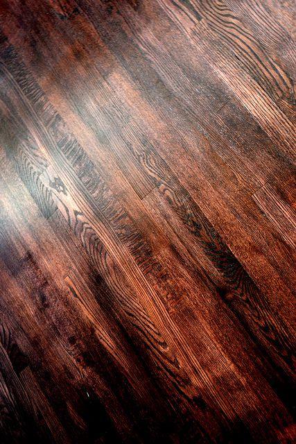 Royal mahogany by dura seal home hardwood floors pinterest