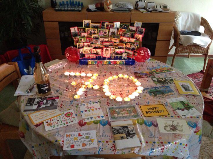 70th birthday party games 70th birthday ideas for 70th birthday decoration ideas