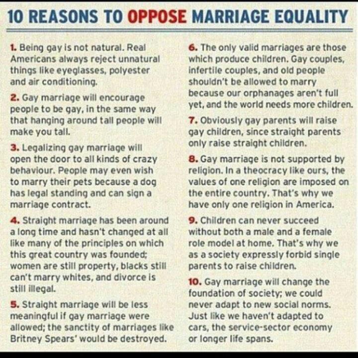 us debt essay Gay marriage persuasive essay