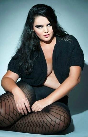 new madrid single bbw women Single and over 50 is a premier matchmaking service that connects real professional singles with  you're ready to meet new  single person seeking a.