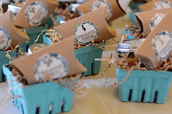 western turquoise baby shower kara 39 s party ideas the