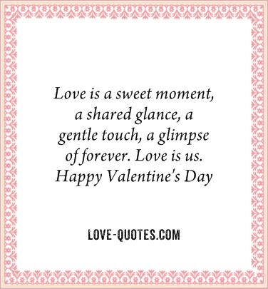 valentines day quotes.com