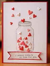 463 best Ecole - Fête des mères/pères images on Pinterest | Gift ...