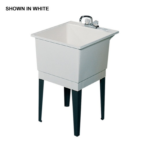Utility Sink workshop Pinterest