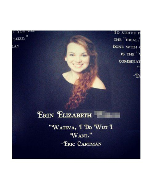 yearbook quotes for parents quotesgram