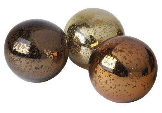 Similiar Decorative Glass Spheres For Bowls Keywords