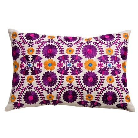 San Benito Pillow