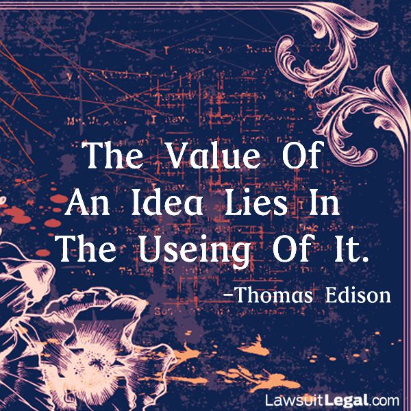 what is the value of life essay
