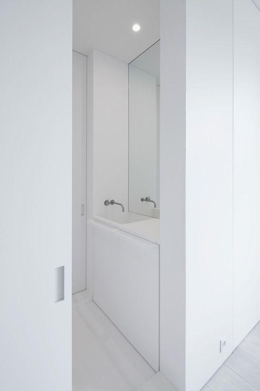 Narrow Bathroom Basin : Narrow basin bathroom Bathroom Pinterest