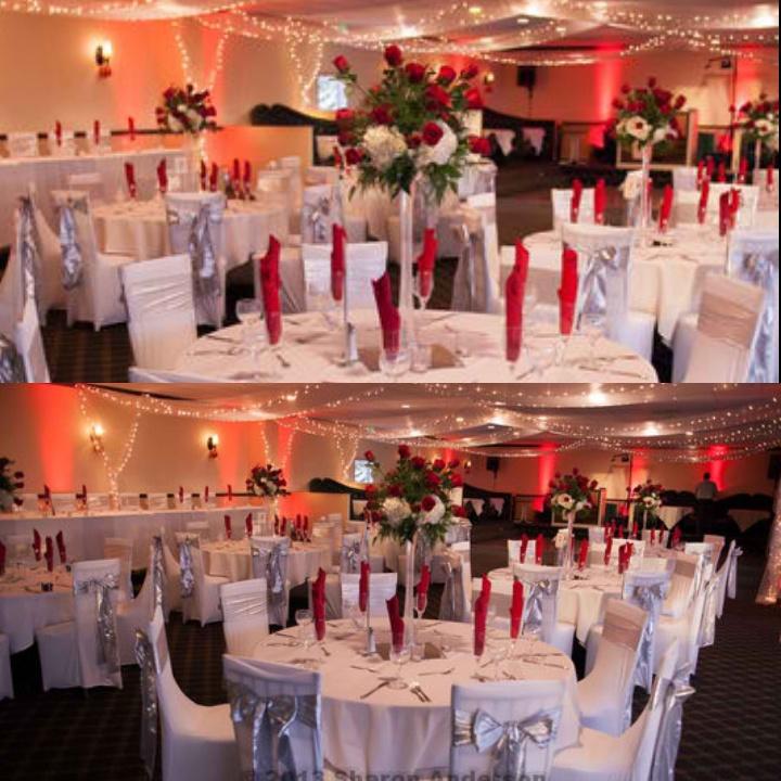 Marine Corps Wedding Ideas minimalist – navokal.com