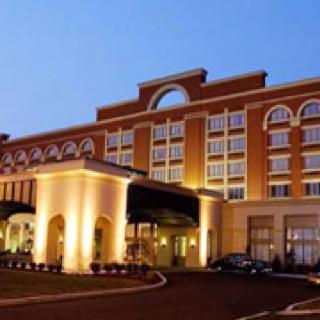 West virginia casinos near virginia