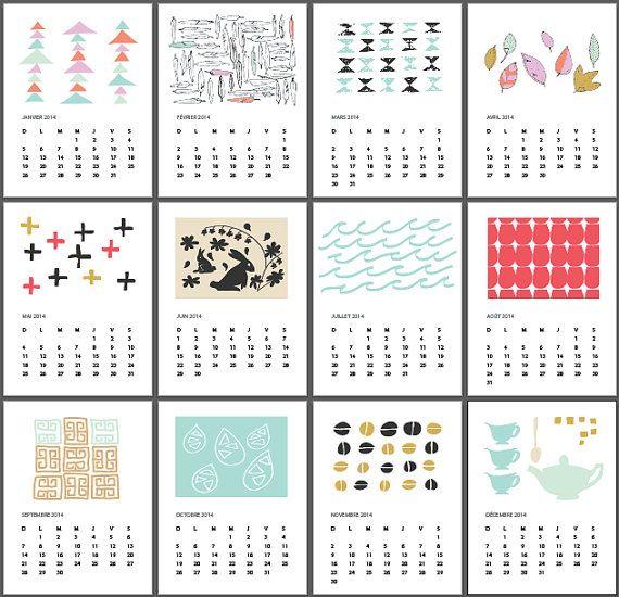 570 x 550 jpeg 66kb printable calendars 386 x 500 jpeg 23kb customized ...
