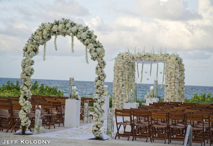 wedding planning events bridal shows palm beach florida