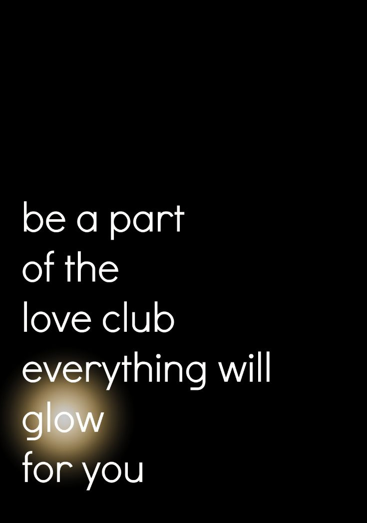 Lorde Team Lyric Quotes. QuotesGram