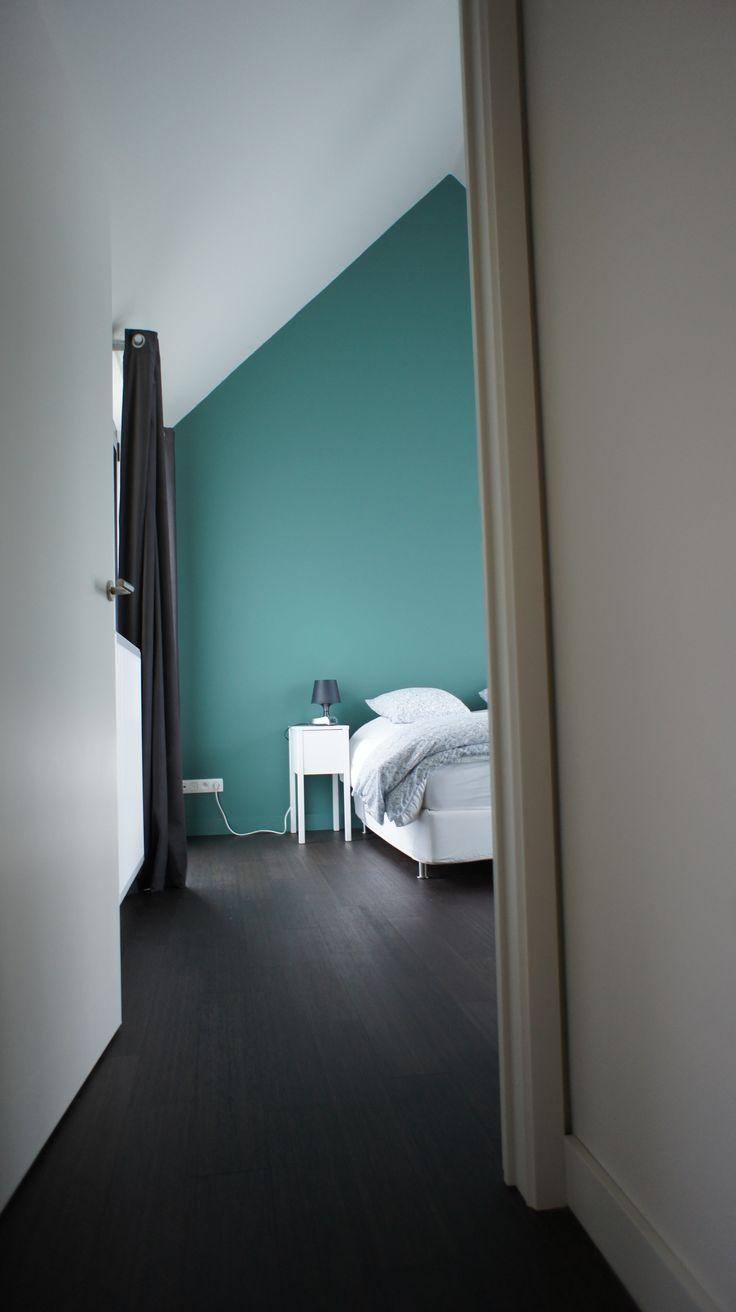 Slaapkamer vloer ideeen ~ [spscents.com]