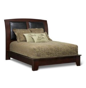 Art Van Bedroom Furniture Michigan