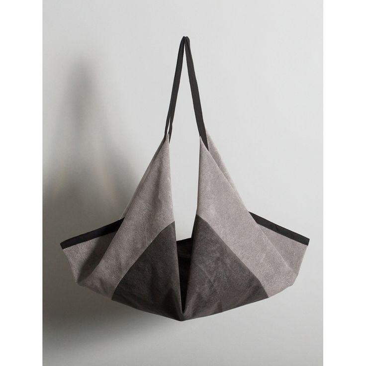 origami bag ideas pinterest