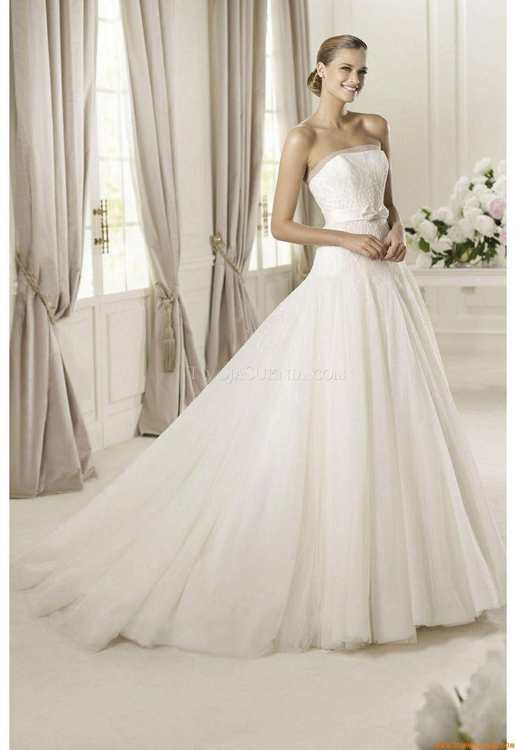 Robes de mariée Denver