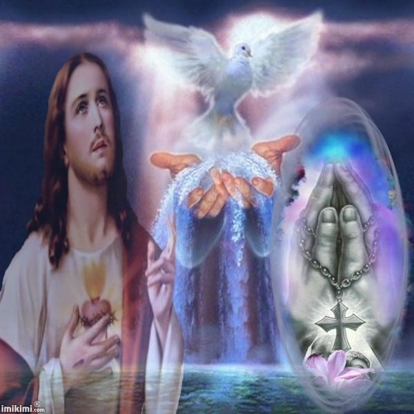 Jesus Always Loves YOU !! | Picture's I have made | Pinterest
