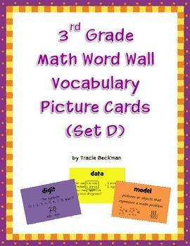 third grade math problems