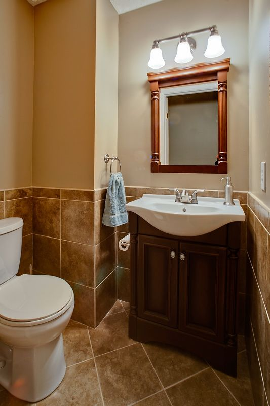 Bathroom Remodel HOME DIY PROJECTS