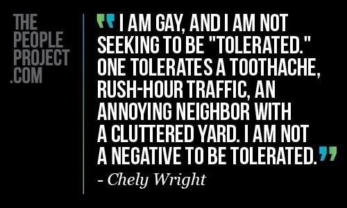adrian fenty gay