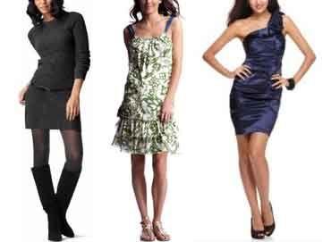 Short Women Fashion on Pinterest | Sundresses Women, Space Fashion
