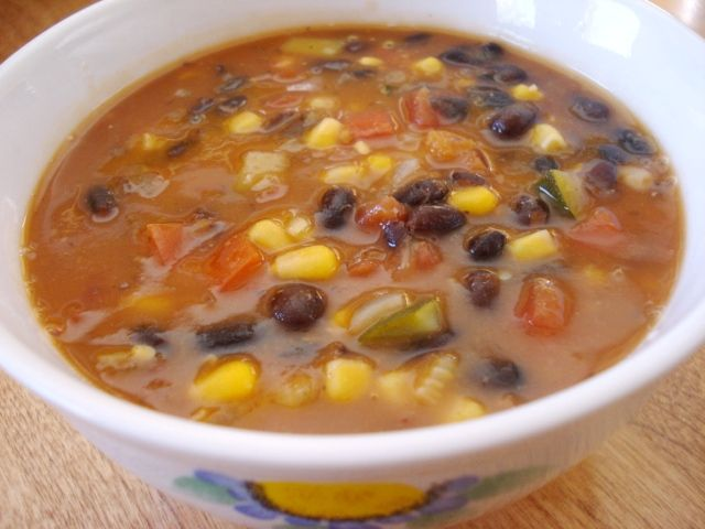 ... black bean soup cuban black bean soup black bean vegetable soup