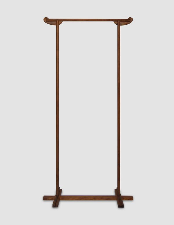 coat stand screen banmoo furniture pinterest. Black Bedroom Furniture Sets. Home Design Ideas