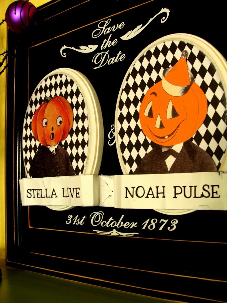 good halloween date movies