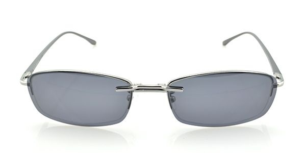 Prescription Eyeglass Frames With Magnetic Clip On Sunglasses : Pin by proopticals kate on clip-on sunglasses from ...