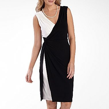 Unique Pin By JCPenney Styles On Women39s Plus Formal Dresses  Pinterest