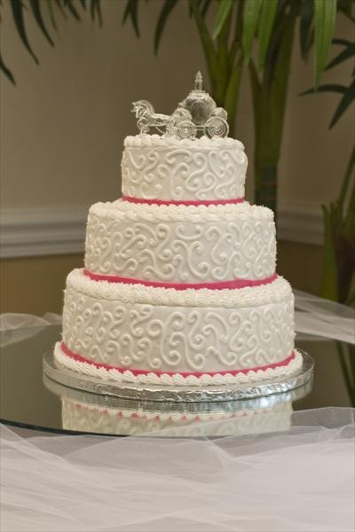 wedding cakes walmart pictures