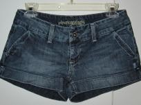 American Eagle womens clothing blue jean shorts $15 Be sure and follow