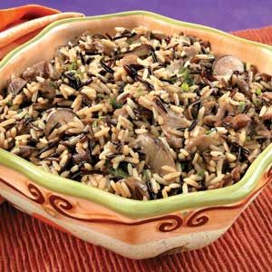 ... mushrooms, shallots, garlic and thyme and cook until the mushrooms are