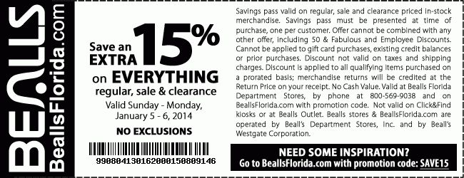The avenue clothing store coupons Girls clothing stores