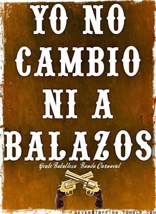 Imagenes De Gallos Con Frases | hnczcyw.com